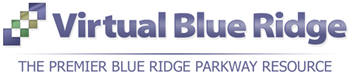 Virtual Blue Ridge - The Premier Blue Ridge Parkway Guide and Resource